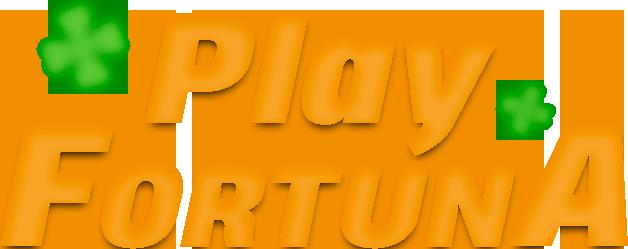 Play Fortuna – официальный сайт